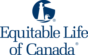 Enterprise Agility at Equitable Life - logo