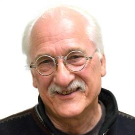 Berteig Team Member - Garry Berteig
