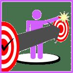 Agile Coaching - Real Agility Leadership Track