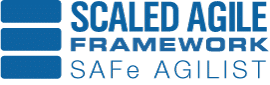 Scaled Agile Framework SAFe Agilist Certification