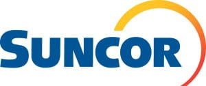 Enterprise Agility at Suncor - logo