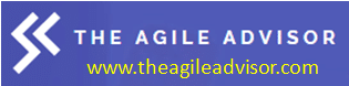 The Agile Advisor