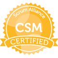 SCR20146-Seals-Final-CSM-1