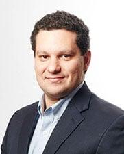 David Vicentin