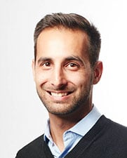 Pedram Malek