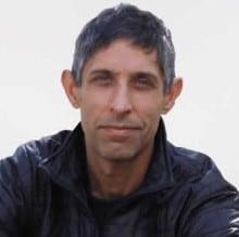Michael Sahota