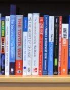 RecommendedAgileBooks-138x177