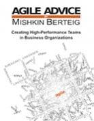 agile-advice-book-cover-138x177