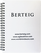 berteig-notebook