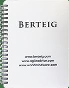 berteig-notebook