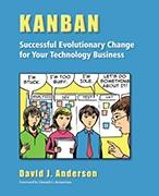 kanban-book