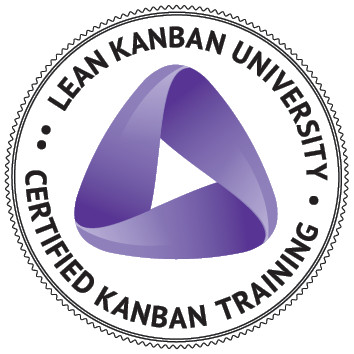 LKU Badge