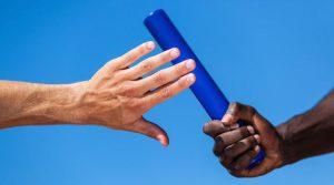 Scrum Coaching Handoff