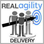 Real Agility Delivery