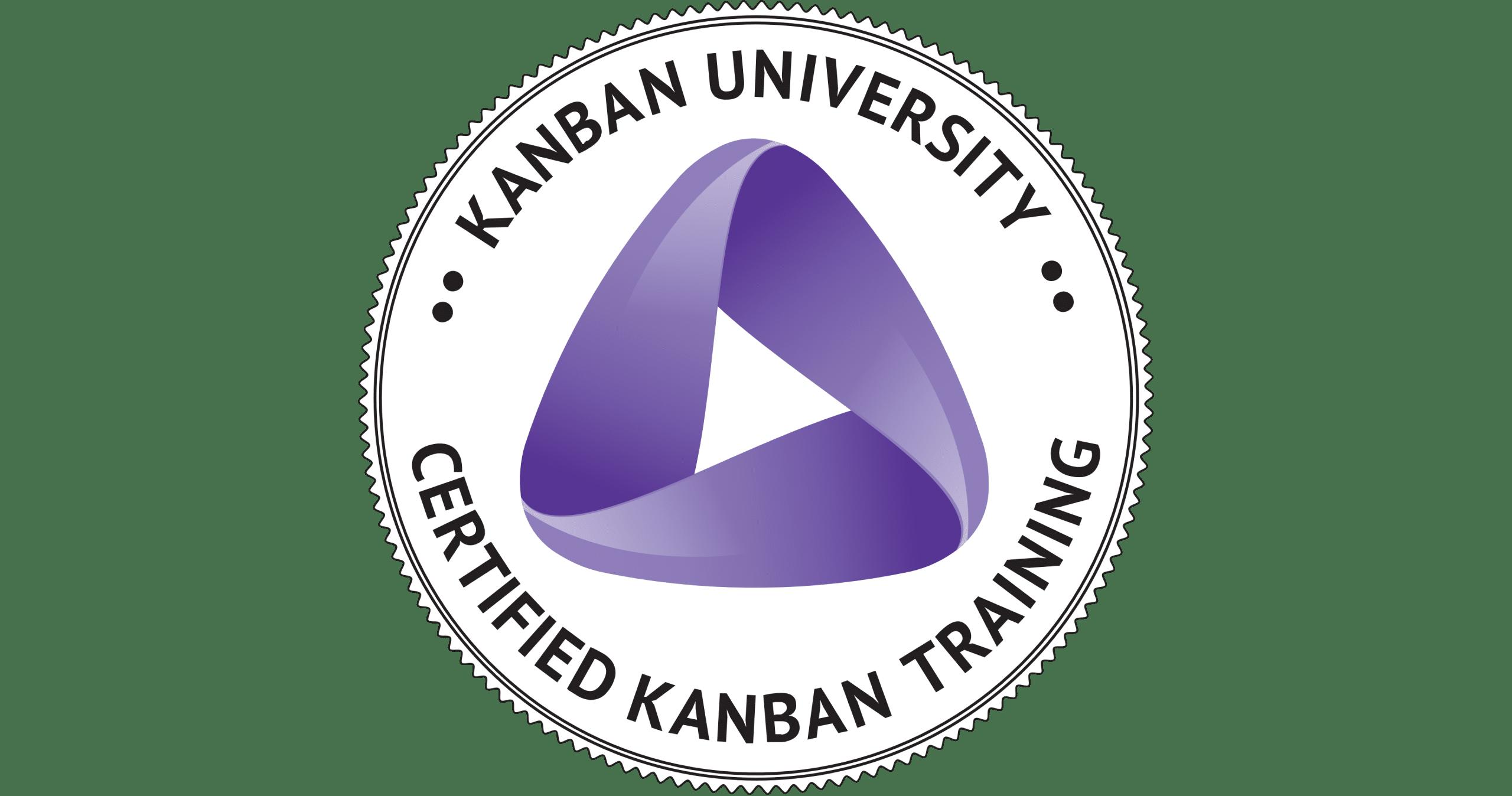 Kanban Management Professional®
