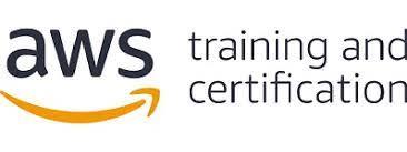 Prepare for Your AWS® Certified Developer Exam