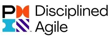 Disciplined Agile Lean Scrum Master® (DALSM)