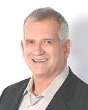 Rod Bray