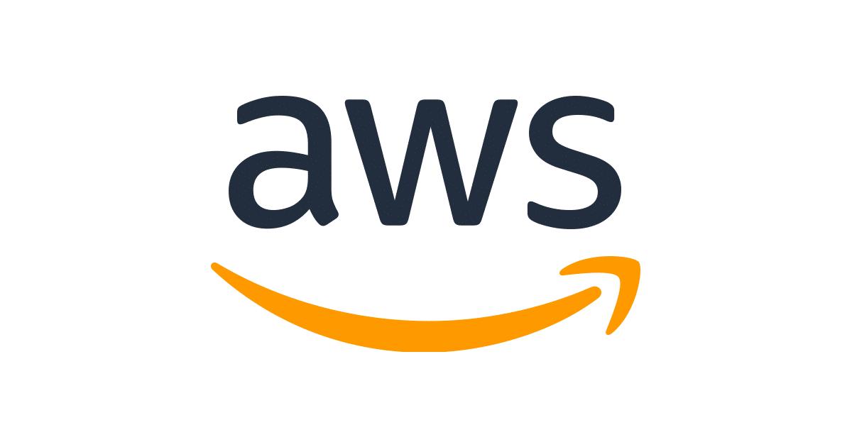 AWS-CSAA