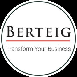 BERTEIG 01 - Primary circle badge promise 400 high