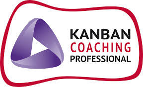 **NEW** Kanban Coaching Practices (KCP) [Virtual Learning] badge