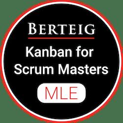 Kanban for Scrum Masters